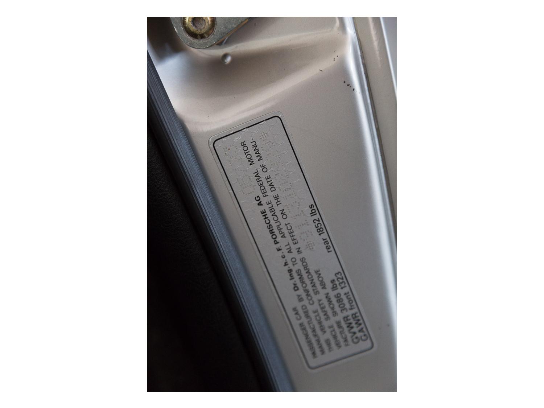 1973-911t-porsche-makellos-classics-silver_0036_1B7A5724.jpg