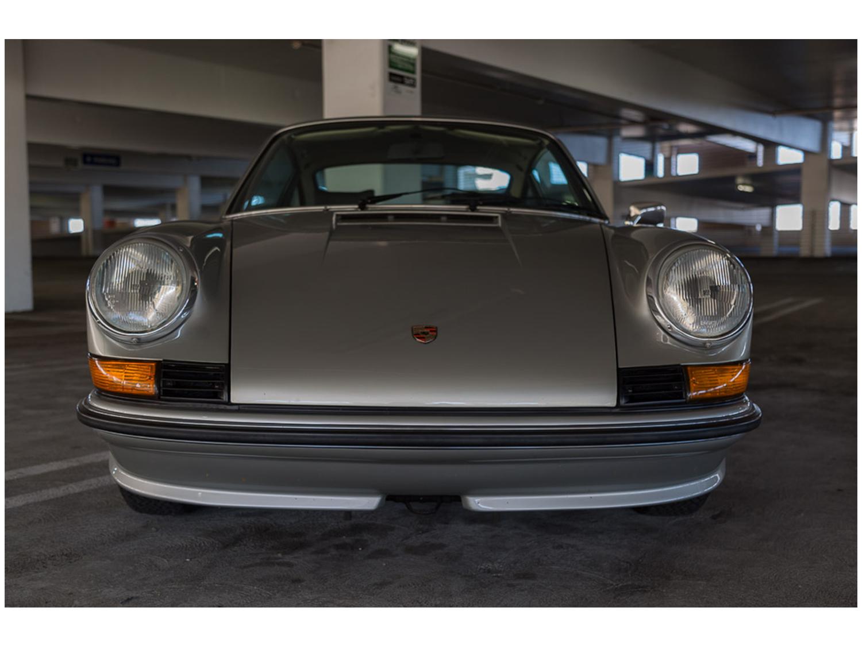 1973-911t-porsche-makellos-classics-silver_0039_1B7A5718.jpg
