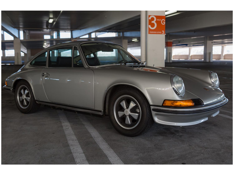 1973-911t-porsche-makellos-classics-silver_0040_1B7A5717.jpg
