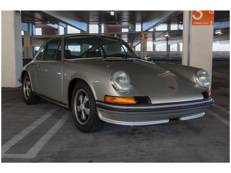1973-911t-porsche-makellos-classics-silver_0042_1B7A5713.jpg