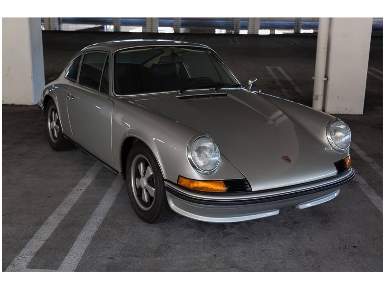 1973-911t-porsche-makellos-classics-silver_0043_1B7A5712.jpg
