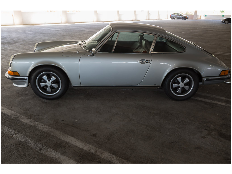 1973-911t-porsche-makellos-classics-silver_0044_1B7A5710.jpg