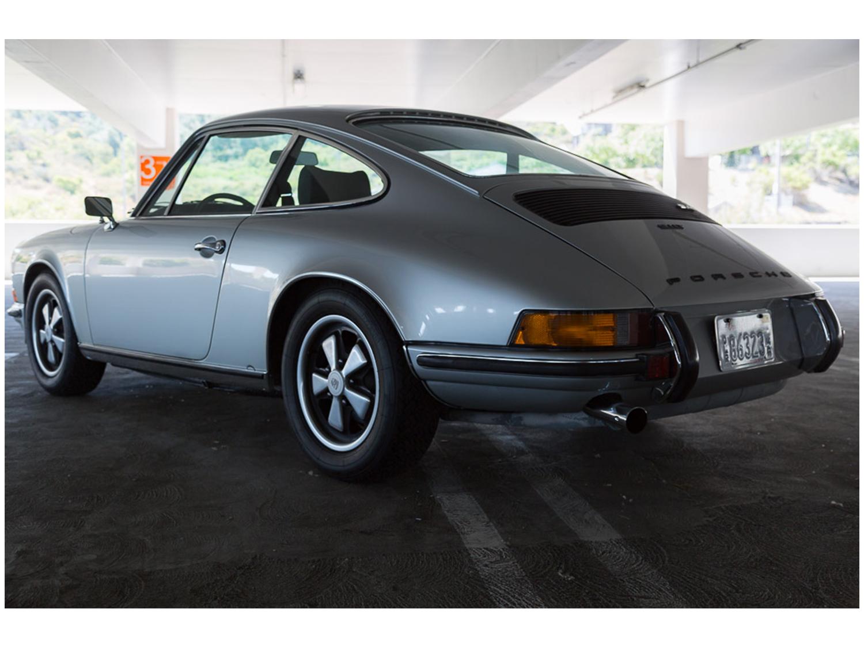 1973-911t-porsche-makellos-classics-silver_0046_1B7A5708.jpg