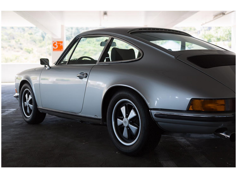1973-911t-porsche-makellos-classics-silver_0047_1B7A5707.jpg