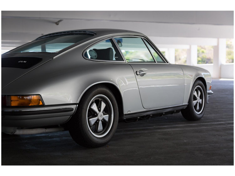 1973-911t-porsche-makellos-classics-silver_0048_1B7A5706.jpg