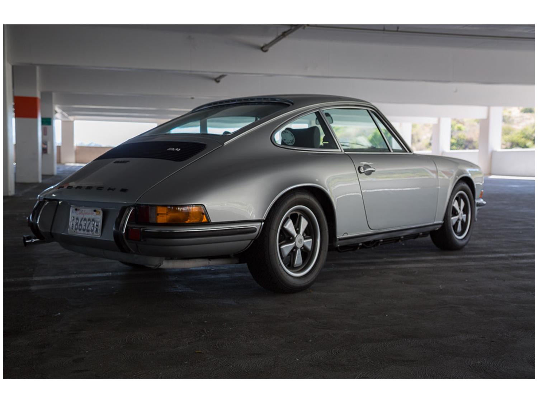 1973-911t-porsche-makellos-classics-silver_0049_1B7A5705.jpg