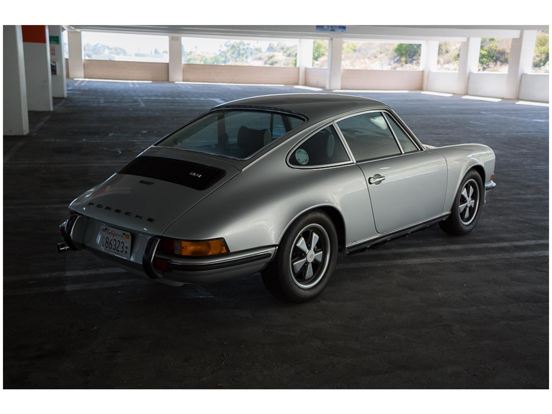 1973-911t-porsche-makellos-classics-silver_0050_1B7A5704.jpg