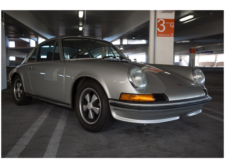 1973-911t-porsche-makellos-classics-silver_0051_1B7A5700.jpg