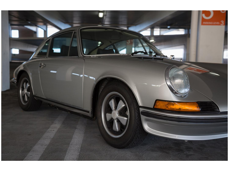 1973-911t-porsche-makellos-classics-silver_0052_1B7A5699.jpg