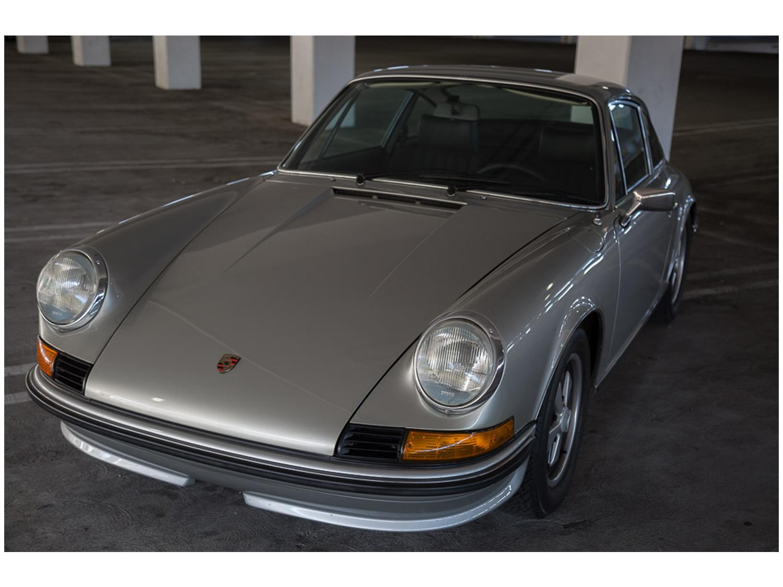 1973-911t-porsche-makellos-classics-silver_0054_1B7A5697.jpg