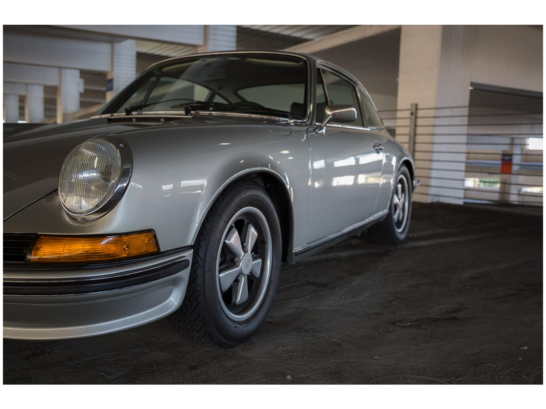 1973-911t-porsche-makellos-classics-silver_0059_1B7A5691.jpg