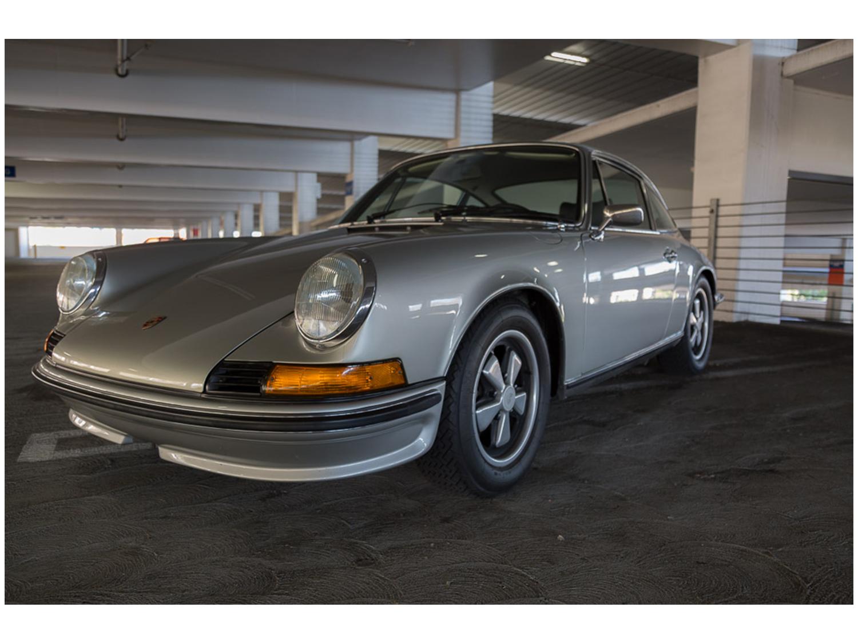 1973-911t-porsche-makellos-classics-silver_0060_1B7A5690.jpg