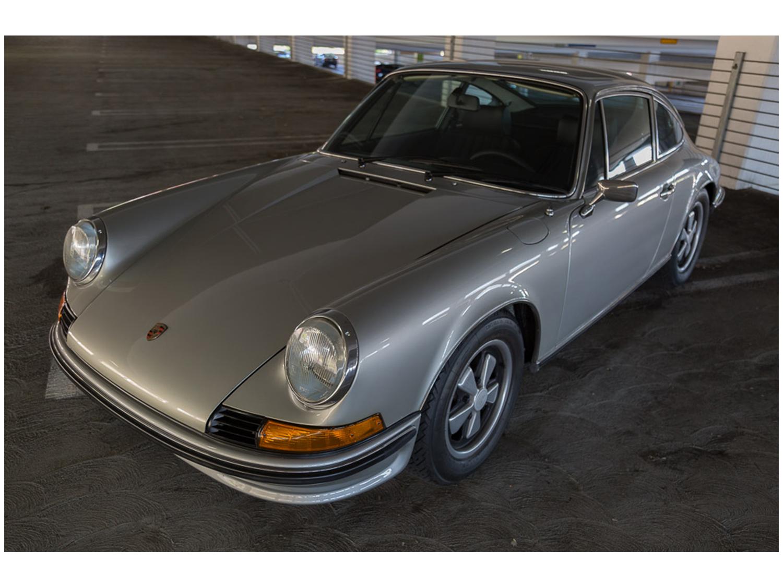 1973-911t-porsche-makellos-classics-silver_0061_1B7A5689.jpg