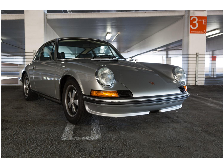 1973-911t-porsche-makellos-classics-silver_0062_1B7A5687.jpg