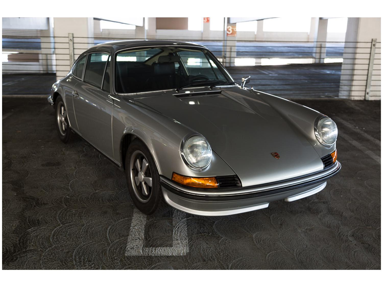 1973-911t-porsche-makellos-classics-silver_0063_1B7A5686.jpg