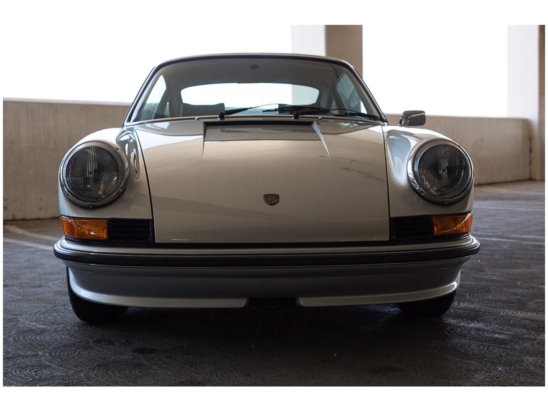 1973-911t-porsche-makellos-classics-silver_0064_1B7A5685.jpg