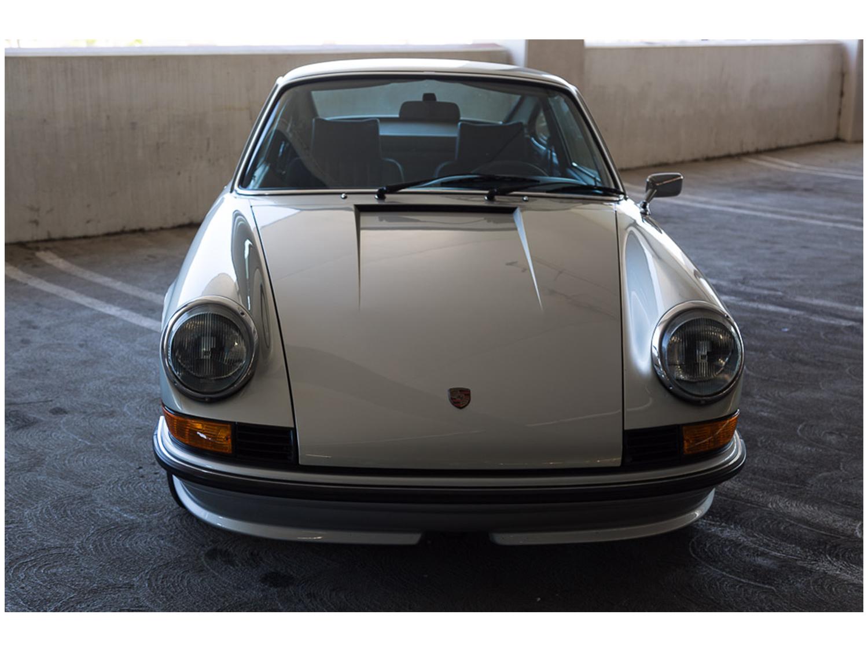1973-911t-porsche-makellos-classics-silver_0065_1B7A5684.jpg