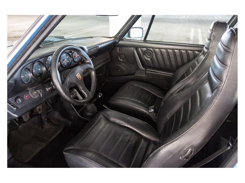 1979-Porsche-911SC-Blue-For-Sale-Makellos-Classics_0022_1B7A5897.jpg