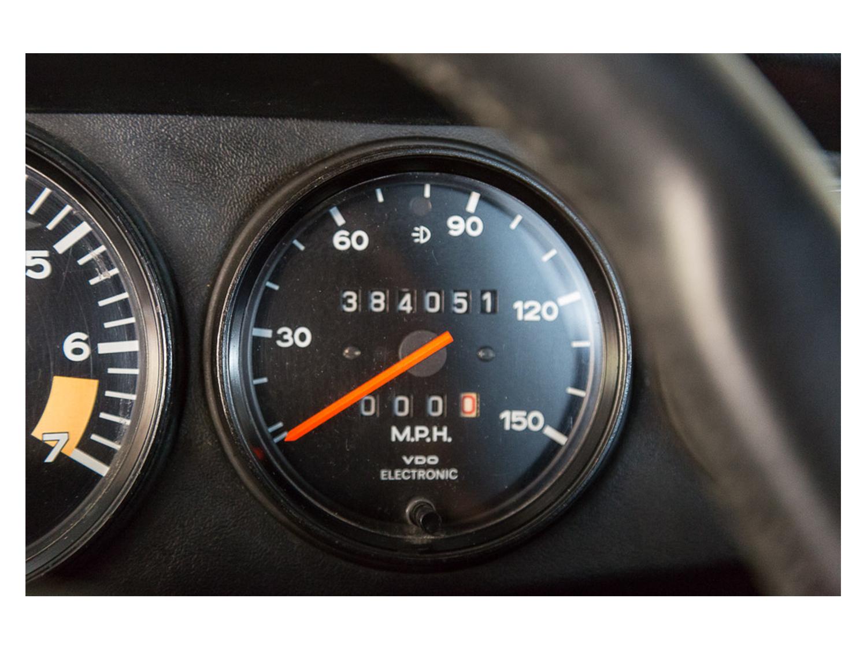 1979-Porsche-911SC-Blue-For-Sale-Makellos-Classics_0018_1B7A5904.jpg