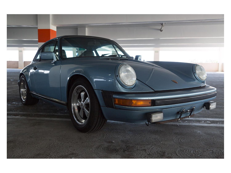 1979-Porsche-911SC-Blue-For-Sale-Makellos-Classics_0036_1B7A5876.jpg