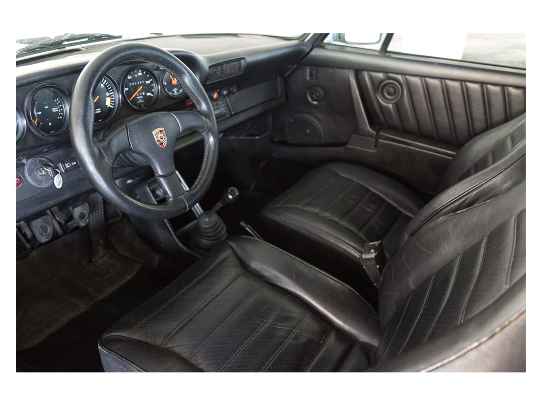 1979-Porsche-911SC-Blue-For-Sale-Makellos-Classics_0030_1B7A5885.jpg