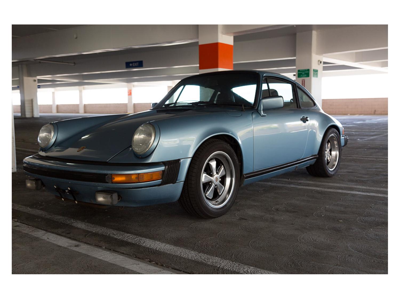 1979-Porsche-911SC-Blue-For-Sale-Makellos-Classics_0015_1B7A5913.jpg