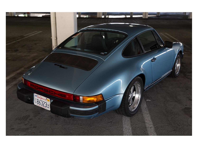 1979-Porsche-911SC-Blue-For-Sale-Makellos-Classics_0005_1B7A5932.jpg