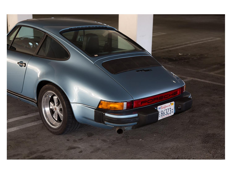 1979-Porsche-911SC-Blue-For-Sale-Makellos-Classics_0010_1B7A5919.jpg