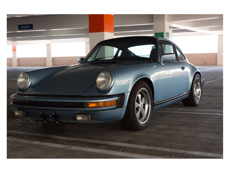1979-Porsche-911SC-Blue-For-Sale-Makellos-Classics_0014_1B7A5914.jpg