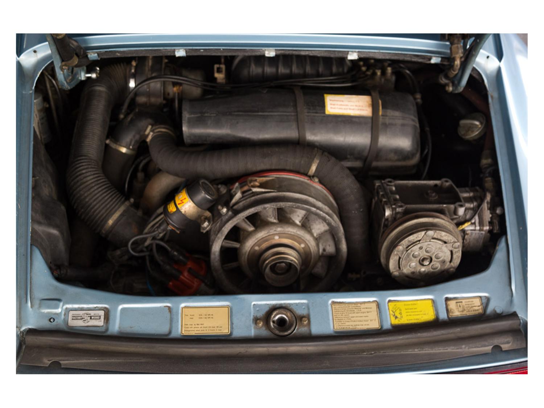 1979-Porsche-911SC-Blue-For-Sale-Makellos-Classics_0002_1B7A5940.jpg