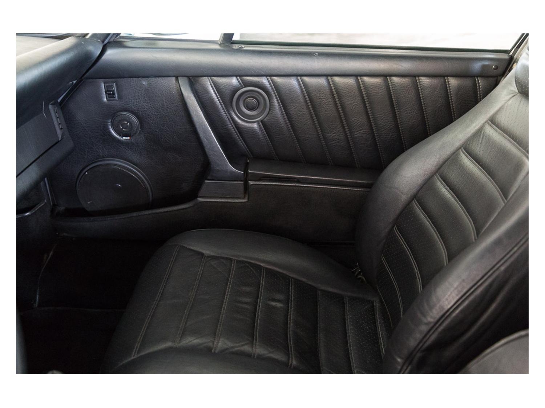 1979-Porsche-911SC-Blue-For-Sale-Makellos-Classics_0029_1B7A5886.jpg