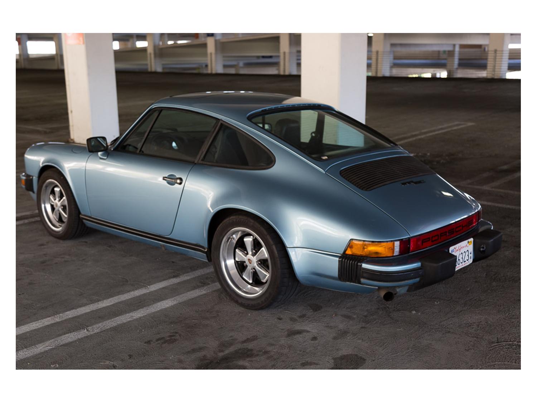 1979-Porsche-911SC-Blue-For-Sale-Makellos-Classics_0012_1B7A5917.jpg