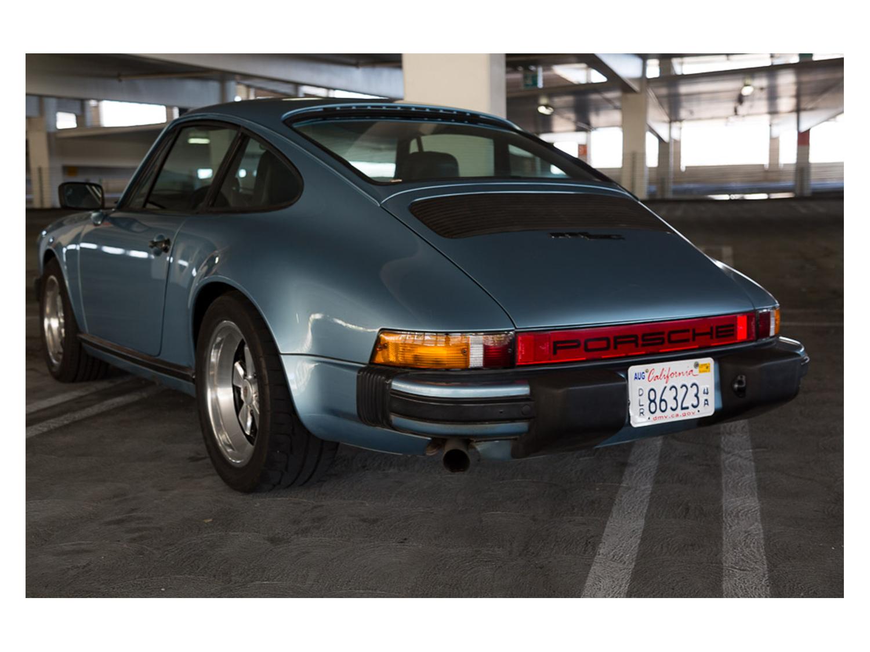 1979-Porsche-911SC-Blue-For-Sale-Makellos-Classics_0009_1B7A5923.jpg