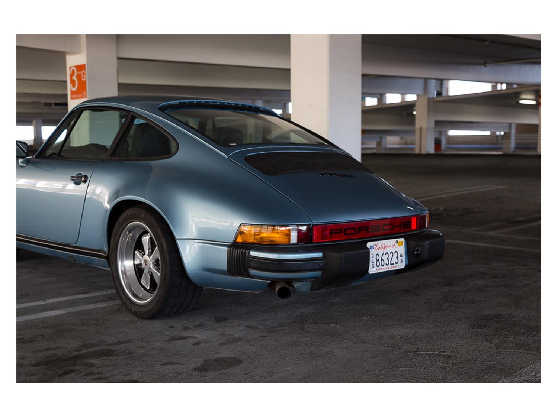 1979-Porsche-911SC-Blue-For-Sale-Makellos-Classics_0011_1B7A5918.jpg
