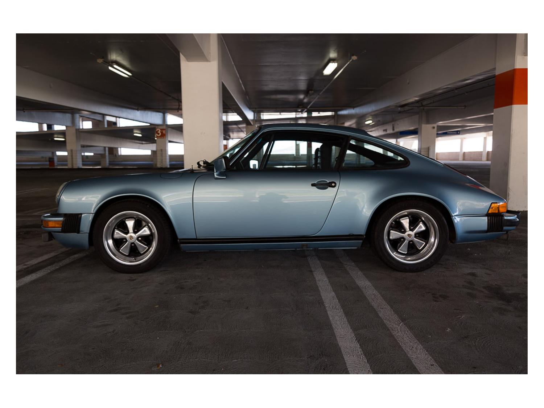 1979-Porsche-911SC-Blue-For-Sale-Makellos-Classics_0016_1B7A5908.jpg