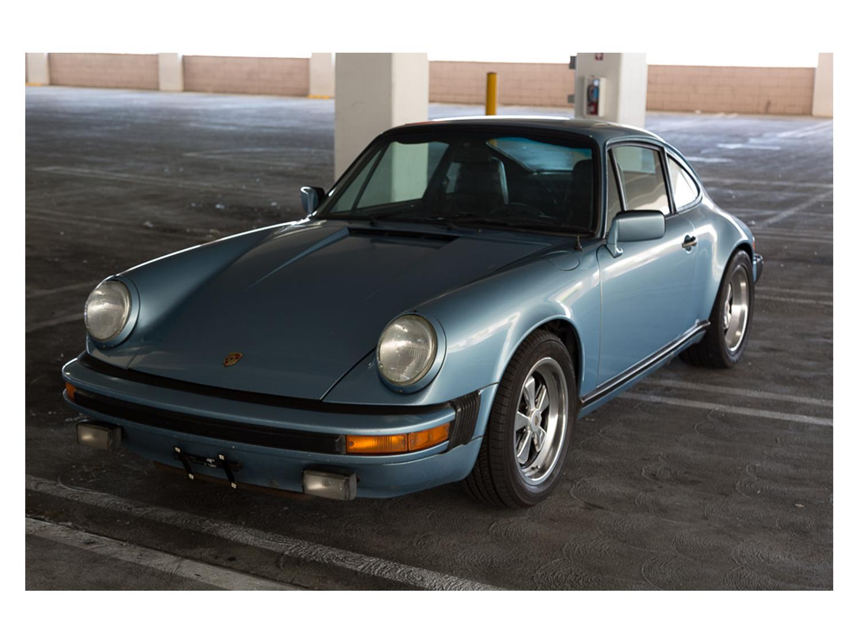 1979-Porsche-911SC-Blue-For-Sale-Makellos-Classics_0013_1B7A5915.jpg