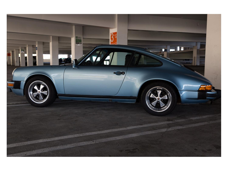 1979-Porsche-911SC-Blue-For-Sale-Makellos-Classics_0045_1B7A5865.jpg