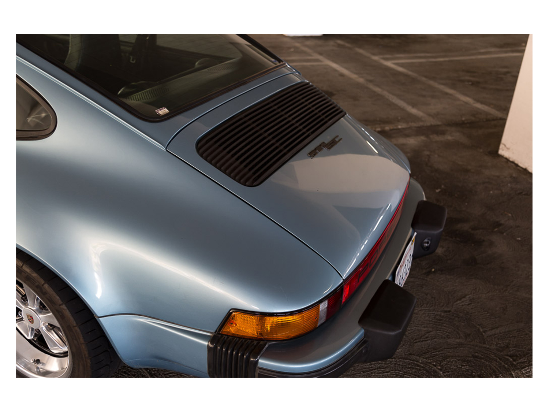 1979-Porsche-911SC-Blue-For-Sale-Makellos-Classics_0033_1B7A5879.jpg