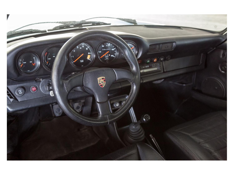 1979-Porsche-911SC-Blue-For-Sale-Makellos-Classics_0027_1B7A5890.jpg