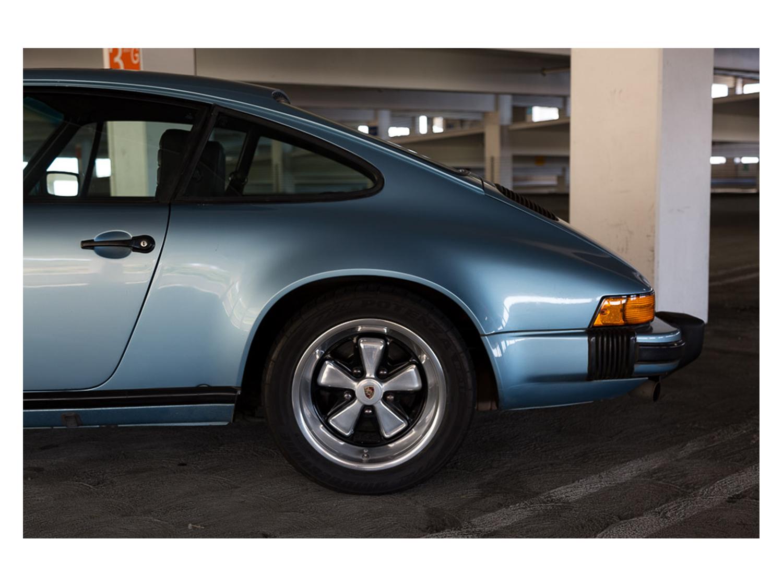 1979-Porsche-911SC-Blue-For-Sale-Makellos-Classics_0042_1B7A5868.jpg