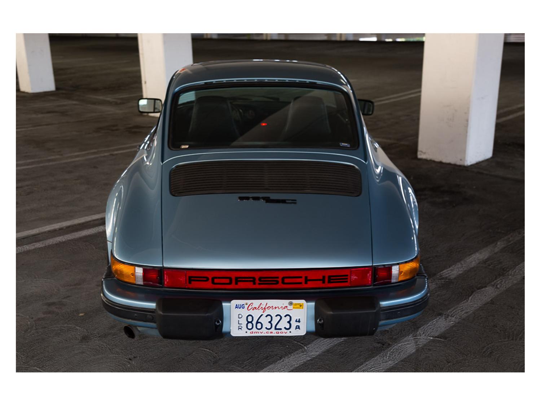 1979-Porsche-911SC-Blue-For-Sale-Makellos-Classics_0007_1B7A5926.jpg
