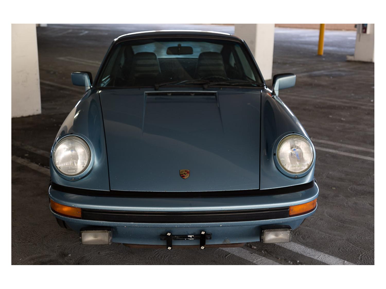 1979-Porsche-911SC-Blue-For-Sale-Makellos-Classics_0038_1B7A5874.jpg