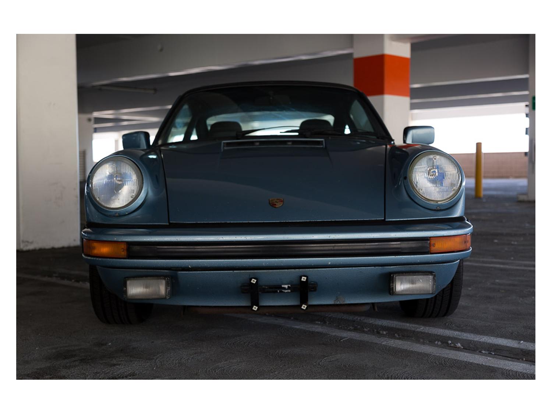 1979-Porsche-911SC-Blue-For-Sale-Makellos-Classics_0037_1B7A5875.jpg