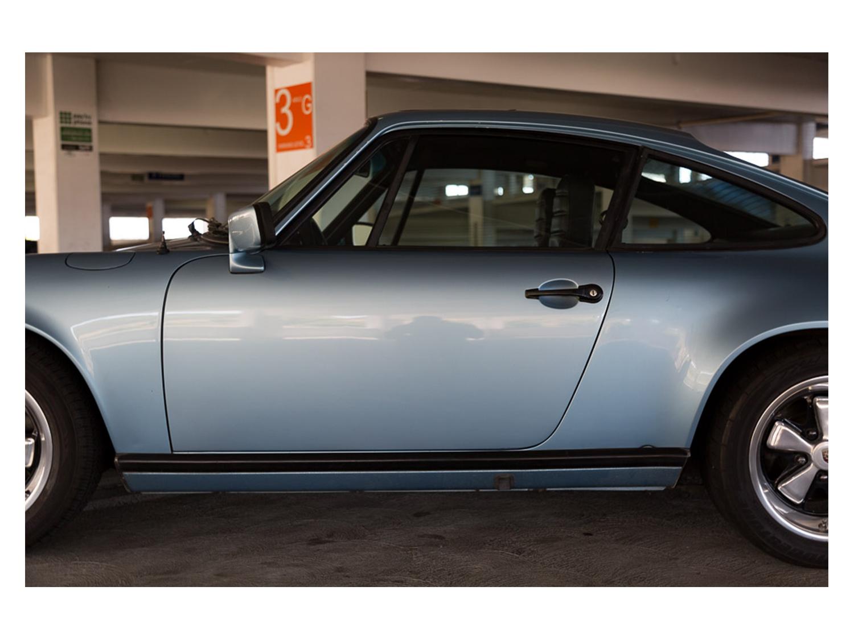 1979-Porsche-911SC-Blue-For-Sale-Makellos-Classics_0041_1B7A5870.jpg