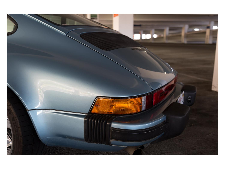 1979-Porsche-911SC-Blue-For-Sale-Makellos-Classics_0032_1B7A5880.jpg
