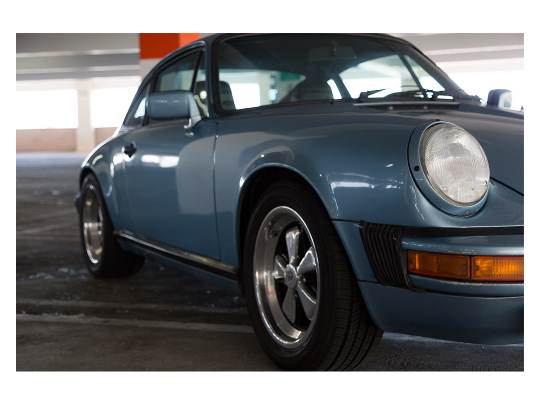 1979-Porsche-911SC-Blue-For-Sale-Makellos-Classics_0035_1B7A5877.jpg