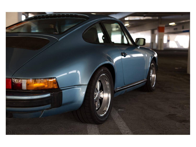 1979-Porsche-911SC-Blue-For-Sale-Makellos-Classics_0003_1B7A5934.jpg