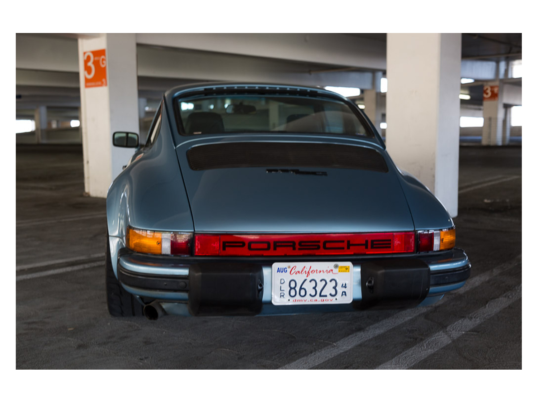 1979-Porsche-911SC-Blue-For-Sale-Makellos-Classics_0008_1B7A5925.jpg