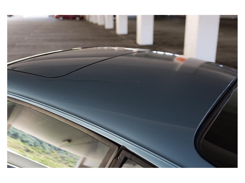 1979-Porsche-911SC-Blue-For-Sale-Makellos-Classics_0034_1B7A5878.jpg