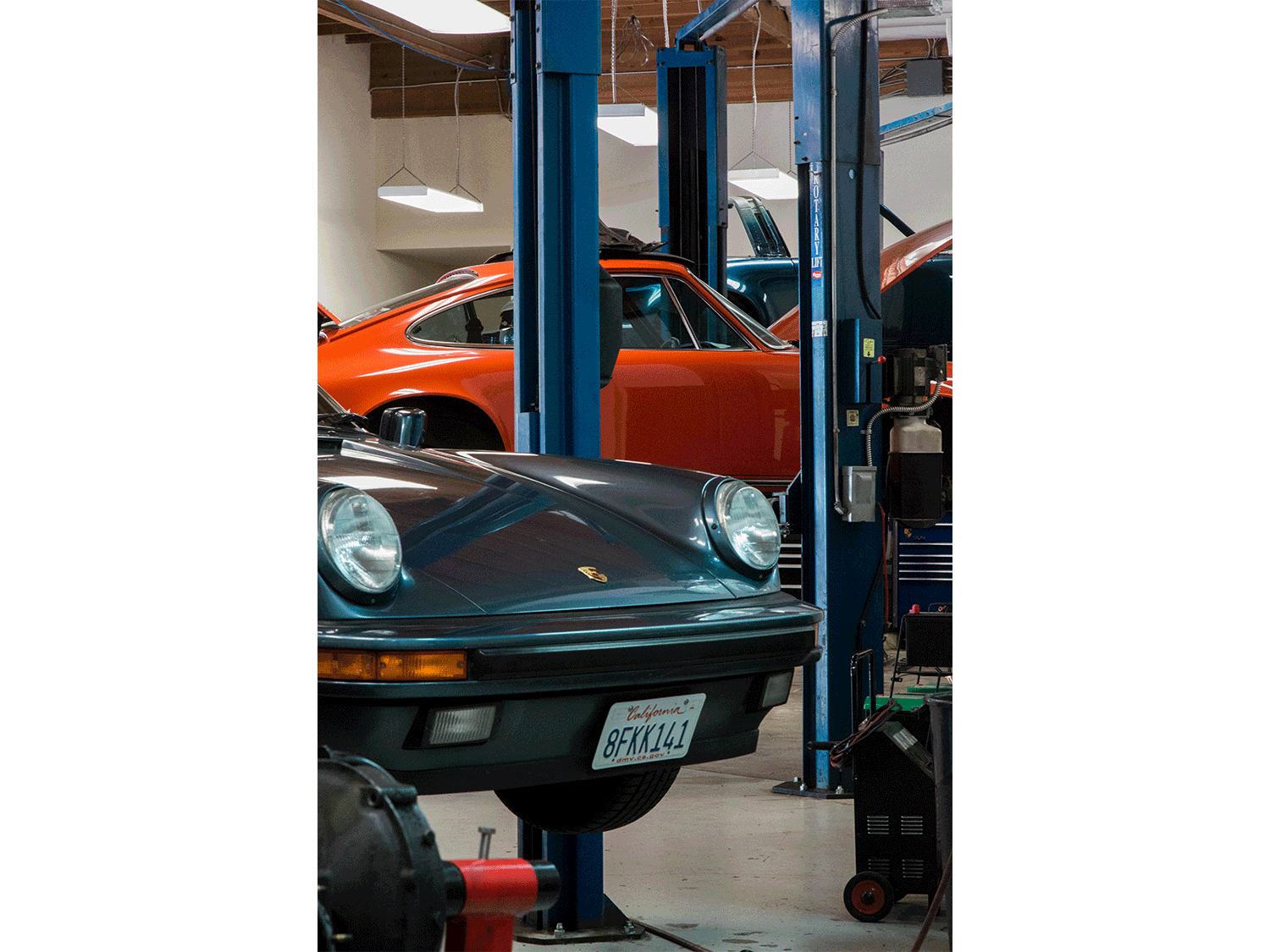 best-porsche-service-shop-escondido-california-san-diego.png